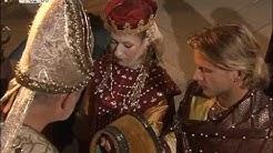 Kaiserin Theophanu - Die mächtigste Frau des Abendlandes
