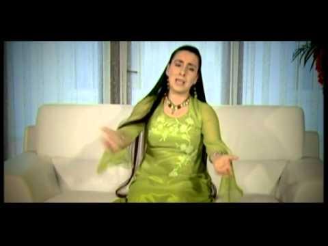 Beysülen-Yaralı(deka Müzik)