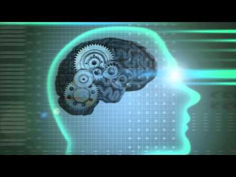 Как улучшить память   упражнения для улучшения памяти