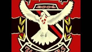 ultras maroc les top tracks 2012