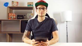 Mein Lieblings-Tablet 2014