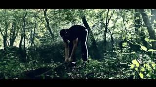 Y.E.N  & GLEZ (LeTraitement) - Maleficium