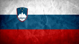 10 FACTS ABOUT SLOVENIA | GoFacts