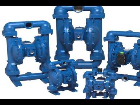 2 inch diaphragm pump for salediaphragm pump 24v for saledirty 2 inch diaphragm pump for salediaphragm pump 24v for saledirty water pump for sale ccuart Gallery