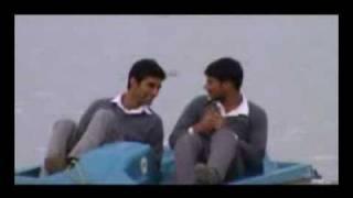 Trip Vdo encoded 2010.flvpart5(FAUJI FOUNDATION INTER COLLEGE KHUSHAB VIDEOS BY HAIDER SHAH HAMDANI)