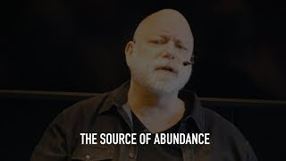 The Source of Abundance (Live Q&A with the Guides)