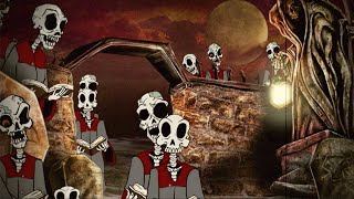 Download Avenged Sevenfold - A Little Piece Of Heaven [Official Music Video]