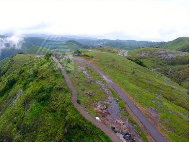 Idukki and Thekkady tourism downs after flood
