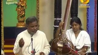 Music of Dharwad - Pt Venkatesh Kumar Sings Ahir Bhairav
