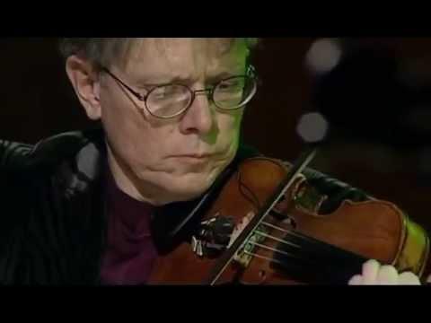 Kronos Quartet   Lux Aeterna (Live)