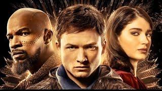 Robin Hood Full  Movies HD (2018)-Hindi_Dual Audio_movies //720p//Hollywood Movie
