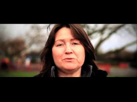 Sheffield Wildlife Trust   Impact Films   Video Production   Sheffield   UK