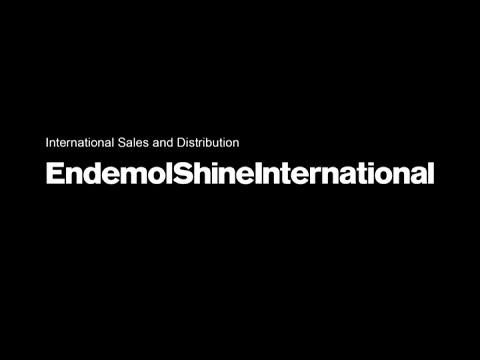 Floyd County/Georgia/FXP/FX/Endemol Shine International (2016)