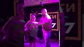 18 Голая фанатка  Тимура T MB GFAM LY