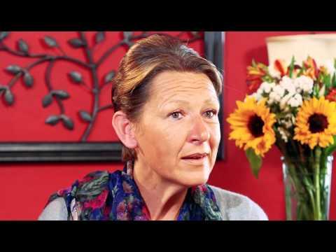 Children of Mozambique: An Interview with Barbara Hofmann
