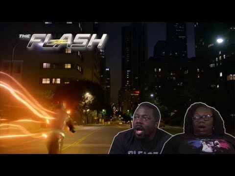Gohan vs Superboy   Source Rap Battle from YouTube · Duration:  2 minutes 47 seconds