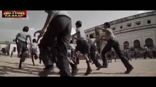Dhoom 4 (2015) Full Hindi Dubbed Movie _ Allu Arjun, Shruti Haasan.mp4