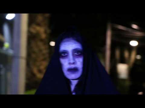 La Tlahuipochi (La bruja de Xochimilco) Temporada 2017