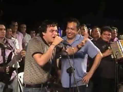 SILVESTRE Y DIOMEDES.mp4