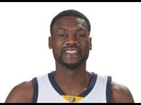 NBA hot topic tony allen signs with the New Orleans Pelicans is he the missing piece