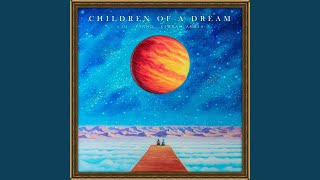 Play Children Of A Dream