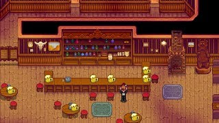 When Every Idea Fails - Stardew Valley