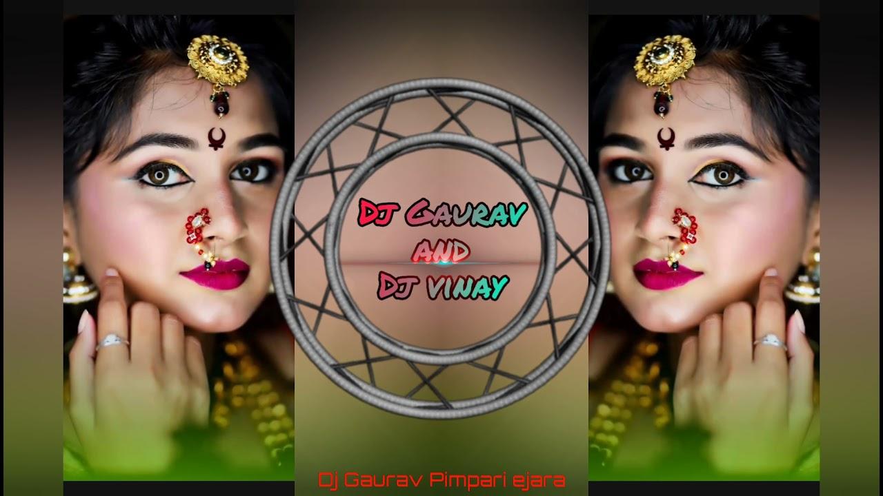Download Cham cham karata hai ye nashila badan tapori riva mix dj Gaurav and dj Vinay