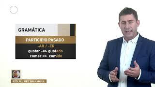 Szólalj meg! – spanyolul, 2017. október 20.