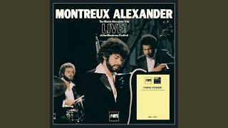 Night Mist Blues (Live)