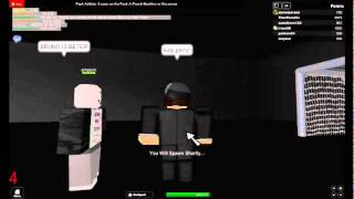 Video Stay Up All Night on ROBLOX Goal (4:15 am) download MP3, 3GP, MP4, WEBM, AVI, FLV Desember 2017