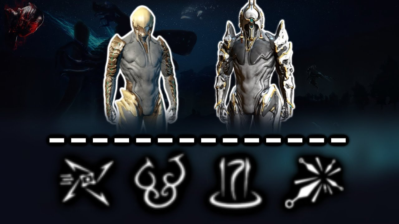 Warframe Updated Builds Ash Ash Prime Jack Of All Trades Youtube Ash teleports towards the target, bringing him into melee range and making enemies vulnerable to ©2020 digital extremes ltd. warframe updated builds ash ash prime jack of all trades