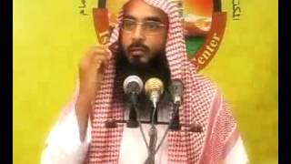 [Bangla Waz] Zakat by Sheikh Motiur Rahman Madani