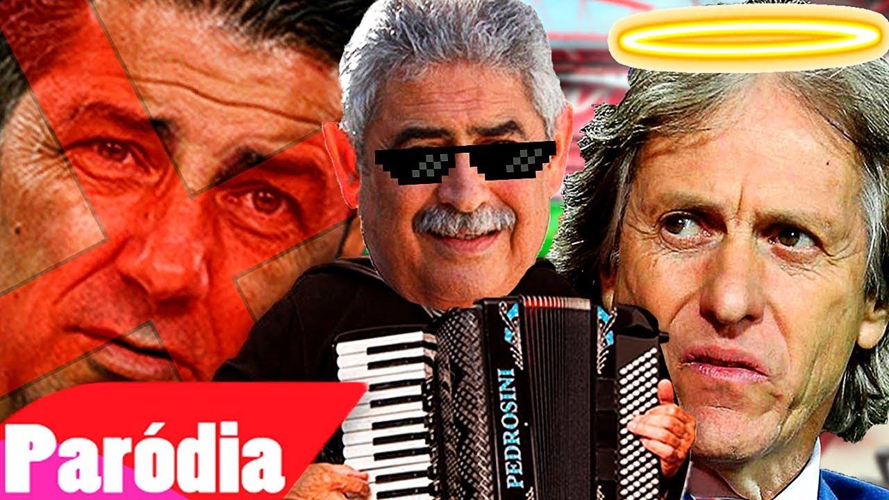Benfica Par 211 Dia Rui Vit 211 Ria Quim Barreiros A Garagem