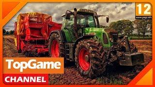 [Topgame] Top 10 game offline chơi không cần mạng mới hot nhất hiện nay   Android-IOS