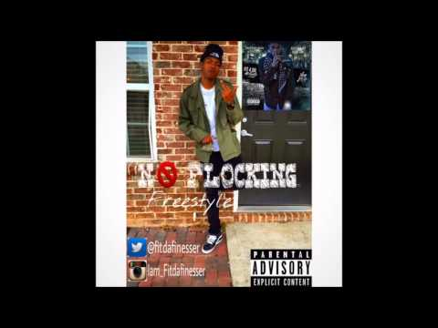 "Kodak Black ""No Flocking"" Freestyle- Yung Misfit"