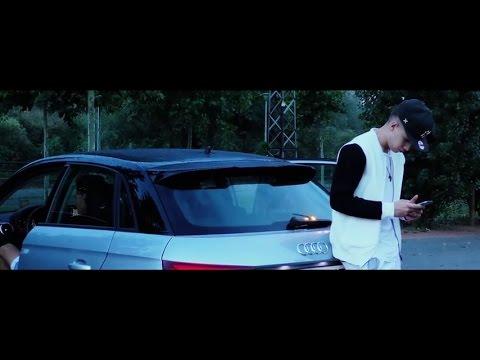 El Darka - Reality (Official Video)