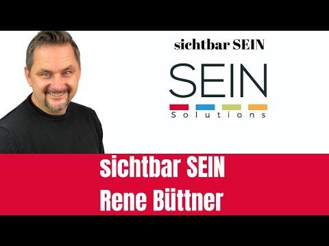 Überall süße KATZEN😍🐈 [SSO] from YouTube · Duration:  17 minutes 54 seconds