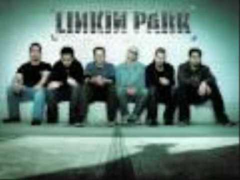 Linkin park - Headstrong Lyrics