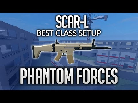 New Sights In Phantom Forces Skachat S 3gp Mp4 Mp3 Flv