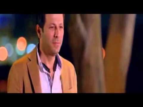 امينة و سليم - مسلسل اريد رجلا