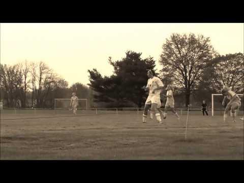 IL   marquette high sch soccer