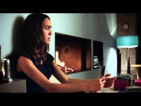 Ohrfeige  Telekom dreht Hommage an berühmten Werbeklassiker