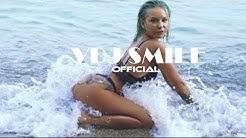 Dmitry Glushkov - Kind song (Original mx)