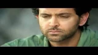 Mountain Dew Darr ke Aage jeet Hai TV Ad Featuring Hrithik Roshan