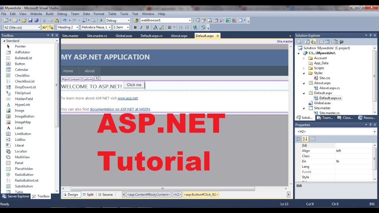 Beginning Asp.net 4.5 Databases Pdf