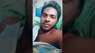 WhatsApp funny video -October - Part- 15