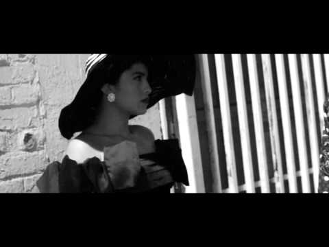 Pell - Eleven:11 (Official Video)