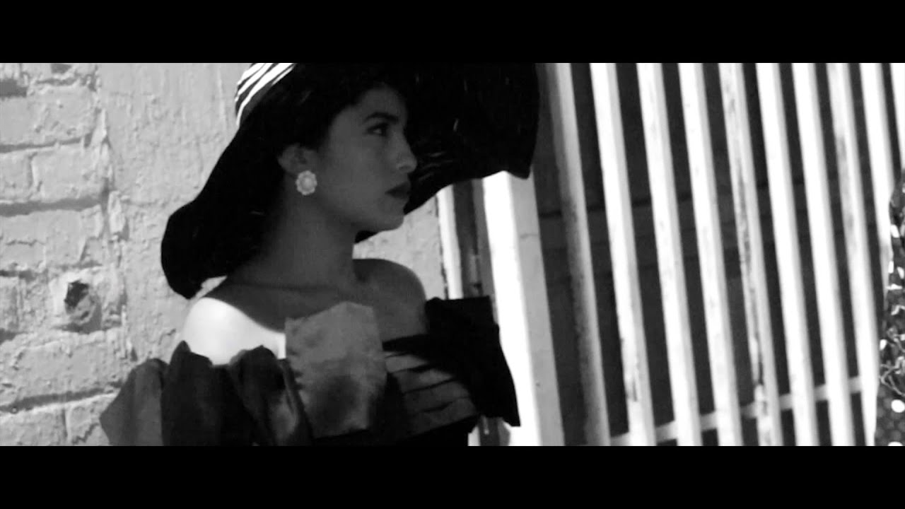 Download Pell - Eleven:11 (Official Video)