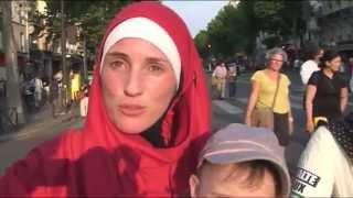 frederic haziza, modèle d'honnête journaliste
