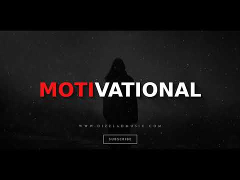 "Sad Song Music Sad Emotional Piano Type Instrumental Cry – ""Motivational"""
